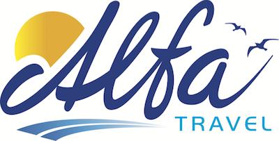 Catch Me Who Can - Bridgnorth Art Trail Sponsor: Alfa Travel Ltd